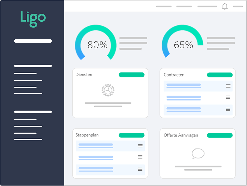 ligo_dashboard
